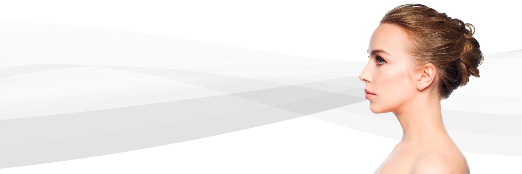 rinoplastiki-novamed